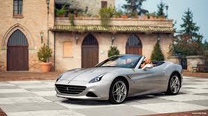 Ferrari California Specs - 2015 ferrari california t tailor made caricos com