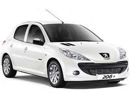 peugeot car price philippines our fleet rent car crete crete rent car com car rental crete
