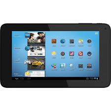 best tablet deals for black friday best android phones and tablet deals for black friday u0026 cyber