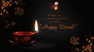 how to look happy messages collection how to look beautiful on this diwali