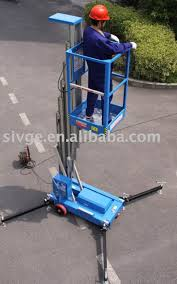 2 post hydraulic car lift related keywords u0026 suggestions 2 post