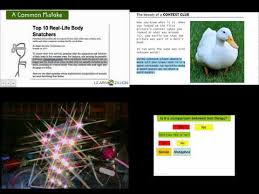 determine the meaning of words and phrases assessment teach
