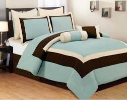 nursery beddings orange and teal twin bedding also orange and