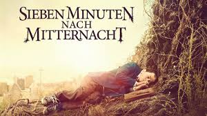 Kino Bad Salzungen Auch Wenn U0027s Wehtut U2026 Tragisch Schöne Fantasy Kino Bild De