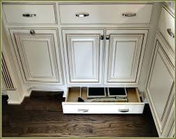 Installing Kitchen Cabinet Hardware by Kitchen Cabinet Knobs Pulls And Handles Hgtv With Kitchen