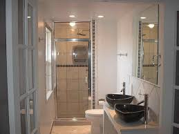 uncategorized best small bathroom interior design ideas white