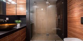 Modern Bathroom Pictures Las Vegas Modern Bathroom Remodel And Design