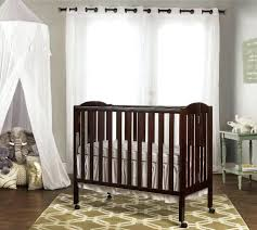 Portable Crib Mattresses New Portable Crib Mattress Choosing A Portable Crib Mattress