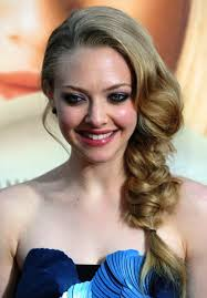 best cornrow braids to try right now hairstyles hair braids hair