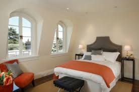 une chambre a coucher la chambre à coucher orange en 42 exemples