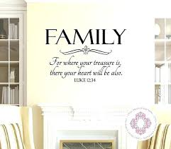 Letter Wall Decals For Nursery Wall Letter Decals For Nursery And Letter Wall Decals Wall Decal