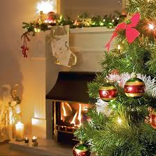 best artificial christmas tree october 2017