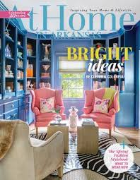 olivia grayson interiors layering your lights at home in arkansas may 2017 by root publishing inc issuu