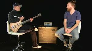 warwick corvette bass review warwick corvette tone review and demo with andy irvine