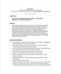 Service Management Resume Sample Essay On Community Helpers Cheap Dissertation Hypothesis Writing