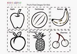 kindergarten worksheets printable colouring worksheets