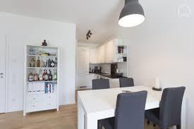 Esszimmer Olympiapark 2 Zimmer Wohnungen Zum Verkauf Stadtbezirk 09 Neuhausen