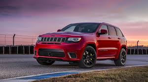 jeep driving away jeep grand cherokee reviews specs u0026 prices top speed