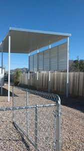 Carports And Awnings Carport And Rv Covers M U0026m Home Supply Warehouse