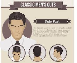 conservative mens haircuts the most popular men s hairstyles hairstyle insider