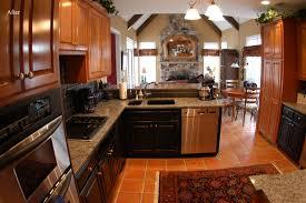 custom designed kitchens best kitchen designs