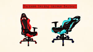 best gaming chair pc youtube