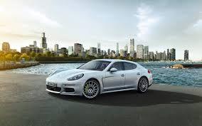 Porsche Panamera S E Hybrid - porsche panamera s e hybrid 416 ch et 4000 euros de bonus