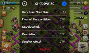 game coc sudah di mod index of wp content uploads