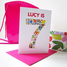20 best birthday cards for my peeps images on pinterest peeps