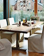 round table discovery bay dining tables hudson s bay