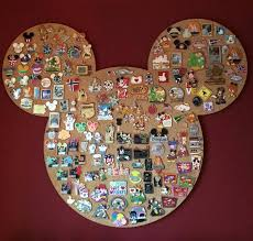 pin board unique cork boards