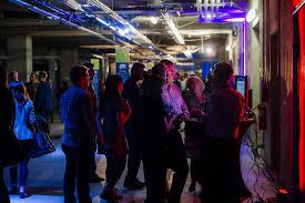 2017 schedule u2014 edmonton startup week