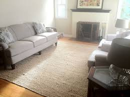 Large Rug Sizes How To Get Perfect Rug Sizes For My Living Room Home Design And