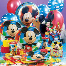 mickey mouse clubhouse party supplies mickey mouse clubhouse party suppliesdeluxe mickey mouse treat