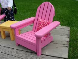 plastic adirondack chairs with ottoman patio garden adirondack chair beach picture chic outdoor
