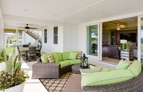 Beadboard Exterior - beach house paint color ideas home bunch u2013 interior design ideas