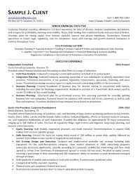 Mba Finance Experience Resume Samples by Post Mba Resume 2017 2018 Studychacha