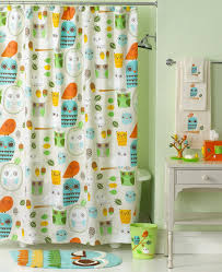bathroom baby bathroom decor children u0027s bathroom design ideas