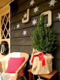 home interior design doors indoor window christmas decorating