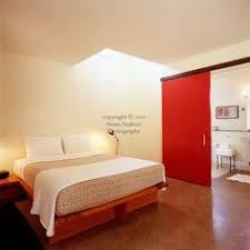 Modern Furniture San Jose by The Courtyard At Hotel San Jose Austin Texas San Jose