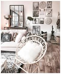 Design Living Room Interior Design Styles 8 Popular Types Explained Bohemian Chic