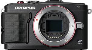 olympus camera black friday amazon the 7 best black friday camera deals of 2015