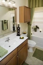 three bedroom apartments houston home decorating interior