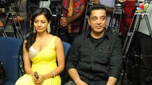 kamal hassan u0027s next movie vishwaroopam 2 on dth tamil cinema