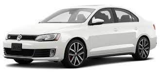 amazon com 2014 volkswagen jetta reviews images and specs vehicles