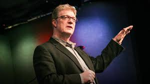 ken robinson do schools kill creativity ted talk ted com