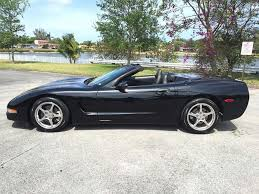 black friday 2017 tires gallery black friday 45 corvette photos corvette sales