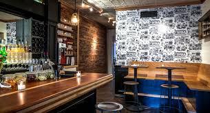 mexican restaurant interior design beautiful home design photo in