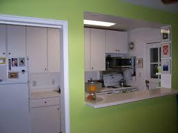 install kitchen islands with breakfast bar iecob info island ideas
