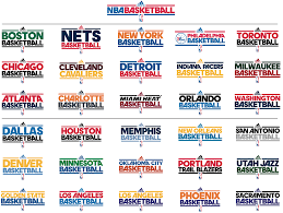 Logo Quiz World Flags Basketball Font Ins Ssrenterprises Co